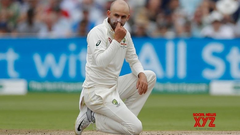Nathan Lyon equals Dennis Lillee's Test record