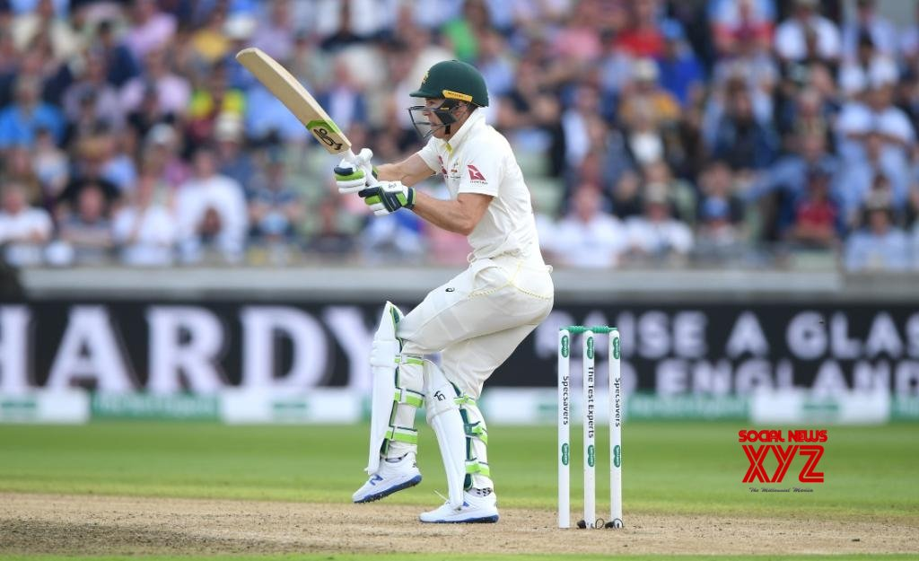 Ashes: Australia win toss, elect to field in 2nd Test