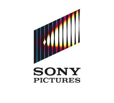 Sony to broadcast wrestling World Championship