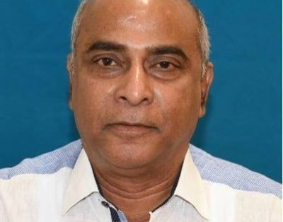 Staying in non-registered hotels illegal: Goa Minister