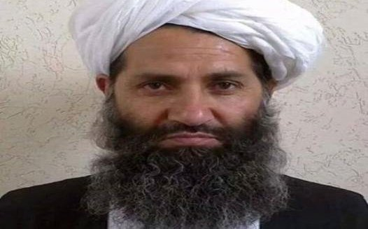 Taliban leader agrees to 7-day reduction of violence