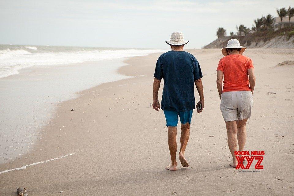 Divorce resolution website launched in Australia