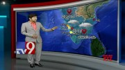 Weather Report - TV9 [HD] (Video)