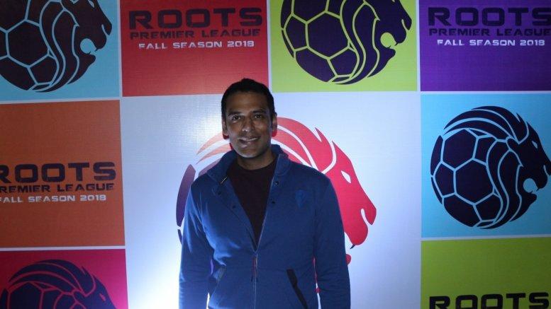 Working with Nawaz and Saif a lifetime's experience: Samir Kochhar