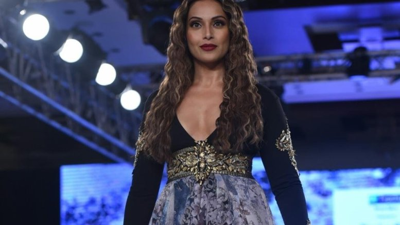 It's always tough to play a flawed role: Bipasha