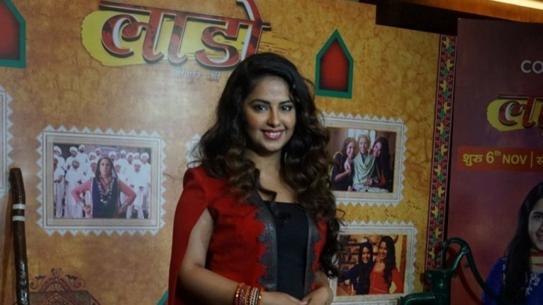 I understand Telugu well after working in the South: Avika Gor