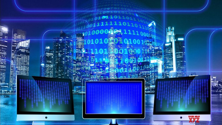 Internet likely to be restored across J&K in phased manner