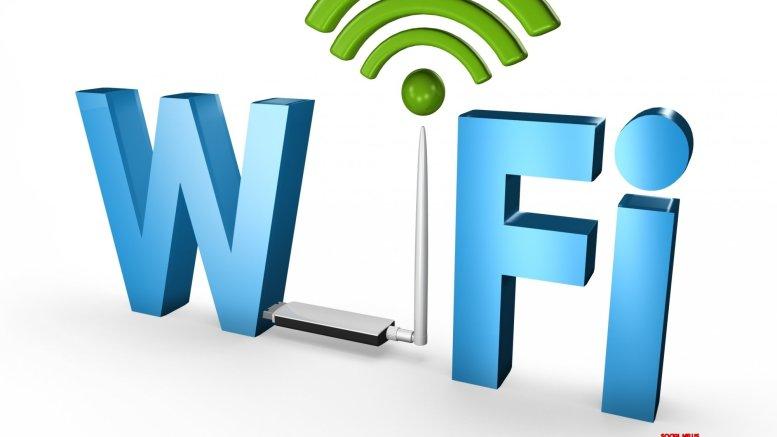 Amazon Ring doorbells exposed users' Wi-Fi passwords: Report