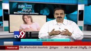 Cancer : Facts and Myths Modern Treatment II Lifeline - TV9 [HD] (Video)
