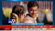 Varun Tej's powerful and power packed role as a gangster in Valmiki - TV9 [HD] (Video)