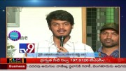 Tollywood Roundup - TV9 [HD] (Video)