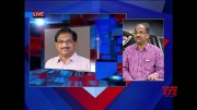 Prof K Nageshwar: PAK PM Alleges Genocide [HD] (Video)