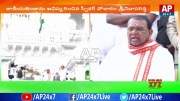 Independence Day Celebrations In Telangana Assembly  [HD] (Video)