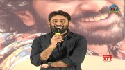 Director Sudheer Varma Speech At Ranarangam Movie Success Meet  [HD] (Video)
