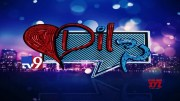 Singer Smita 'Dil Se'  [HD] (Video)