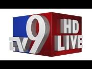 AP Irrigation Minister Anil Kumar Yadav Press Meet LIVE - TV9 [HD] (Video)