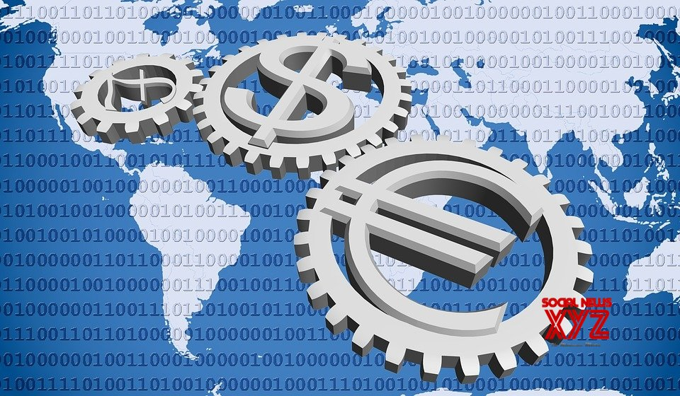 Global economy may lose over $100 bn of remittances in 2020
