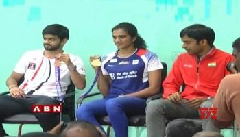 Badminton Player Saina Nehwal Unknown Real Life Story [HD