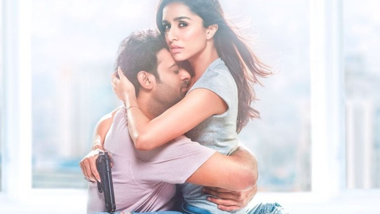 Saaho (Telugu ) Review: Just needed to relax (Rating: **)