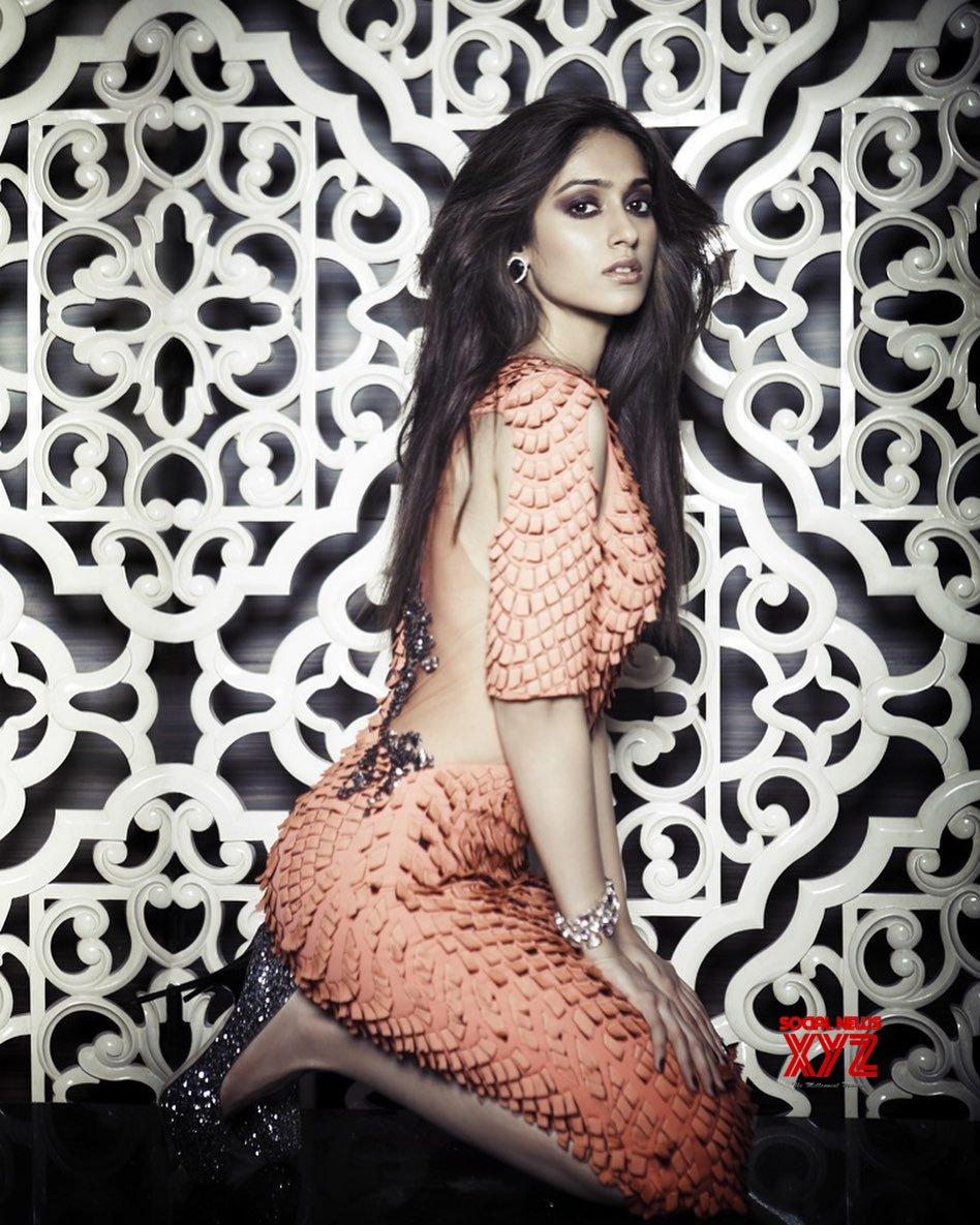 Ileana D Cruz Hot And Sexy Images actress ileana d' cruz latest sexy stills - social news xyz