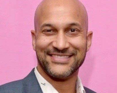 Gandhi inspired me to find balance: 'Key & Peele' star