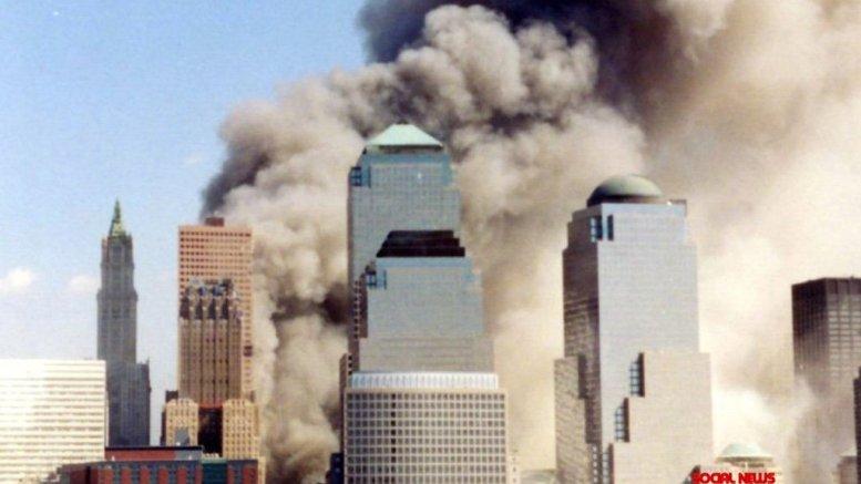 US Supreme Court to hear Muslim surveillance post 9/11
