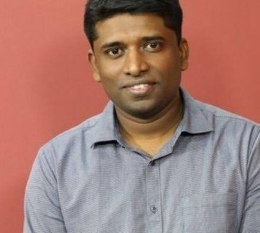 IAS officer Kannan faced showcause for 'misconduct'