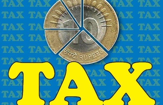 NDMC extends property tax deposit date till July 31