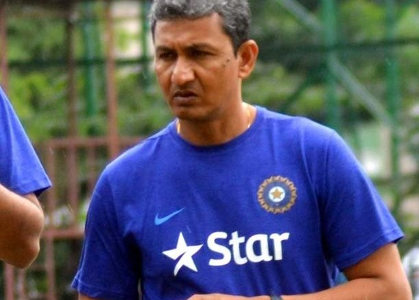 Rohit can help chase down unachievable targets: Bangar