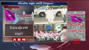 BT Batch Upset Over TRS Cabinet Reshuffle  [HD] (Video)