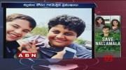 Save Nallamala Forest Campaign  [HD] (Video)