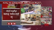 Viral Fever, Dengue On The Rise  [HD] (Video)