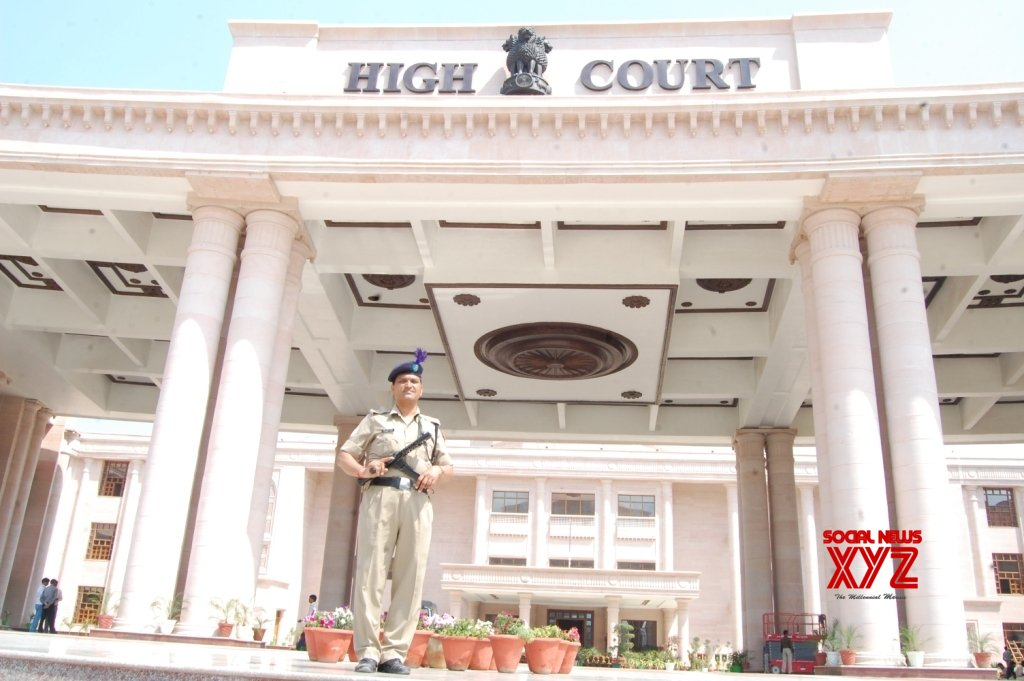 HC refuses to put off Panchayat polls in Covid surge