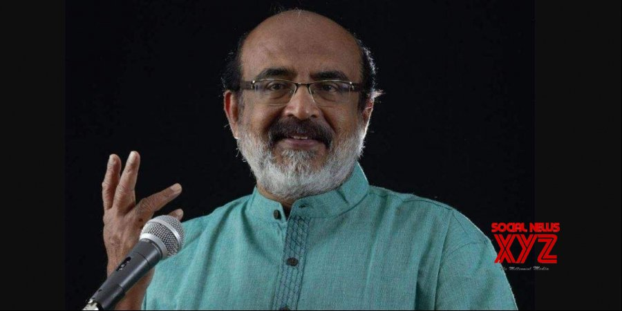 CAG interference in KIIFB was inappropriate: Kerala FM