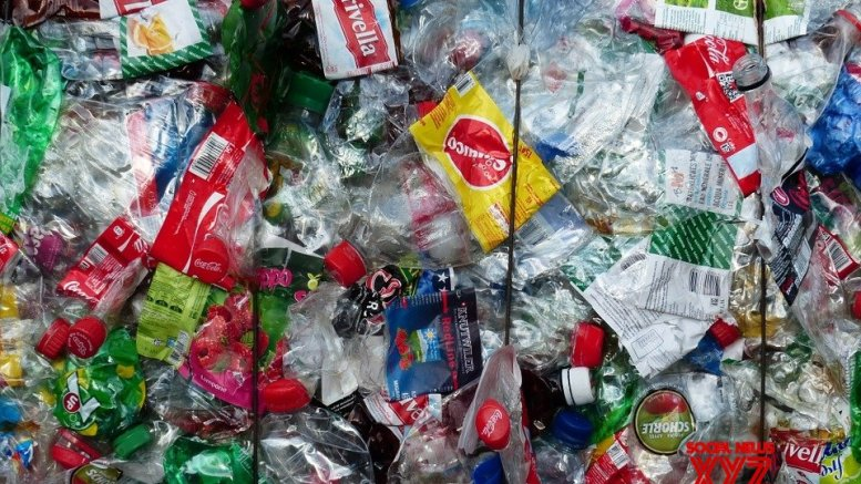 TN pollution control board appeals people not to use plastic