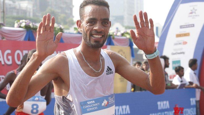 Belihu and Gemechu to defend Airtel Delhi Half Marathon titles