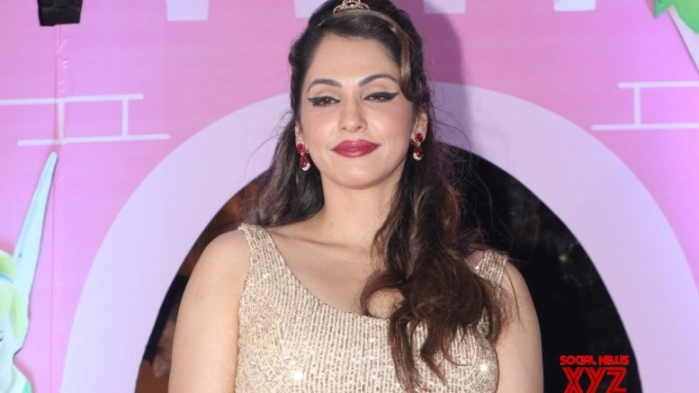 Isha Koppikar on getting sexual propositions and nepotism