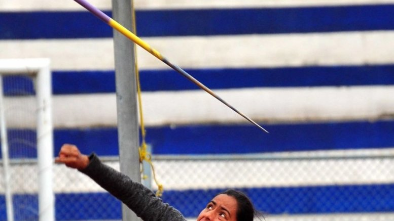 Doha Worlds: Annu Rani finishes 8th in javelin final