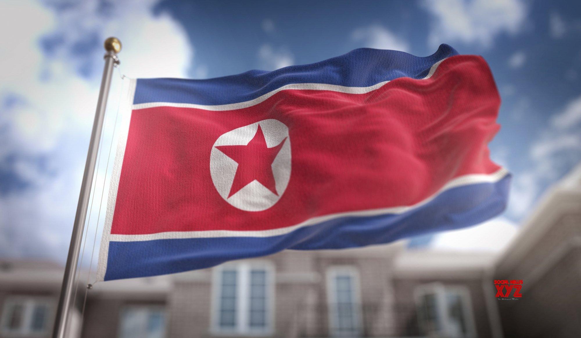 N.Korea adopts anti-smoking law