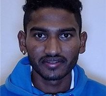 Doha Worlds: Avinash Sable qualifies for Tokyo Olympics