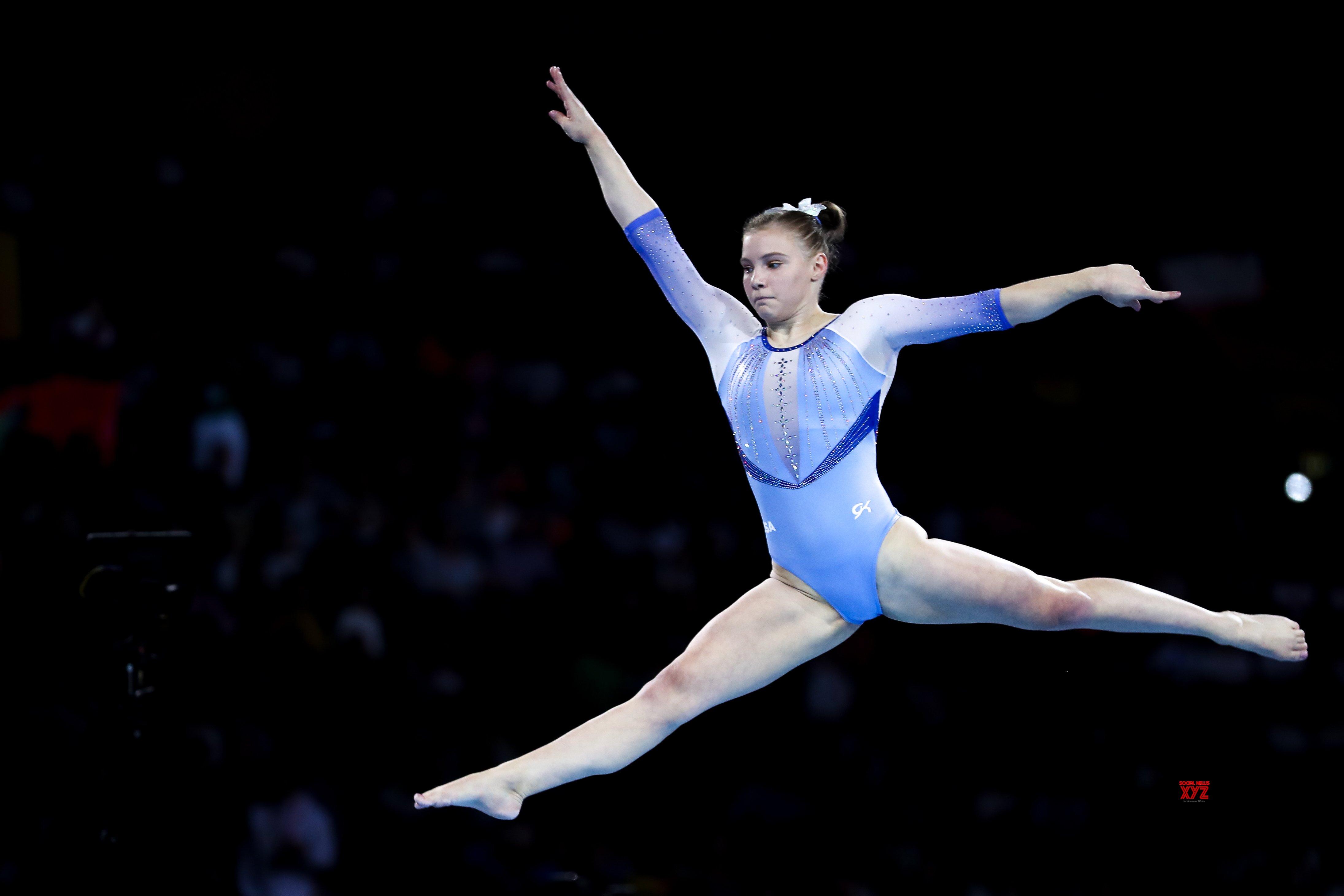 File:2019-06-28 1st FIG Artistic Gymnastics JWCH Womens