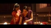 Petromax   Malarudhu Pudhu Naale Video Song   Tamannaah   Ghibran   Rohin Venkatesan