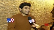 I don't know anything about the movie : Allu Sirish - TV9 [HD] (Video)