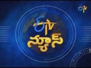 9 PM | ETV Telugu News | 9th October 2019 [HD] (Video)