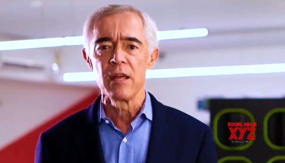 Former GM executive Jaime Ardila joins Ola Electric
