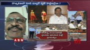 Discussion On PM Modi And Jinping Temple Tour of Mahabalipuram   [HD] (Video)