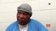 Little named most prolific US serial killer [HD] (Video)