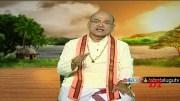 Garikapati Narasimha Rao's Nava Jeevana Vedam Episode 1746 [HD] (Video)