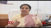 Inside on Latest Politics  [HD] (Video)