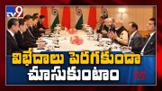 India-China new journey started to build a new India - TV9 [HD] (Video)